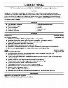 certifications on a resume certification on resume example With resume services cleveland ohio