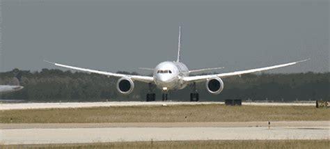 airplane gifs tumblr