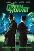 The Green Hornet Movie Review (2011)   Roger Ebert
