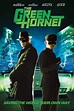 The Green Hornet Movie Review (2011) | Roger Ebert