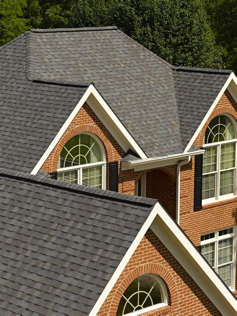 landmark shingles colors 14 best landmark roof colors images on roof