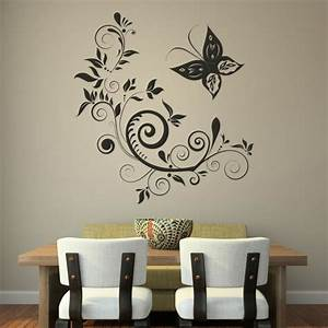 Wall decal the best of home depot wall decals lowes wall for Kitchen cabinets lowes with gaming wall stickers
