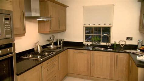 basic installation tips diy kitchens advice centre