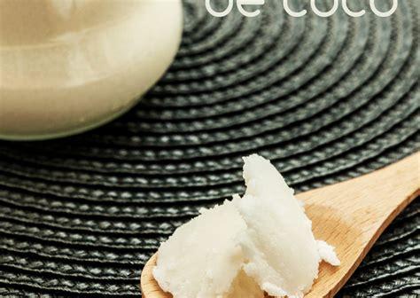 beurre de coco cuisine recettes sans gluten ni lait archives cuisine saine