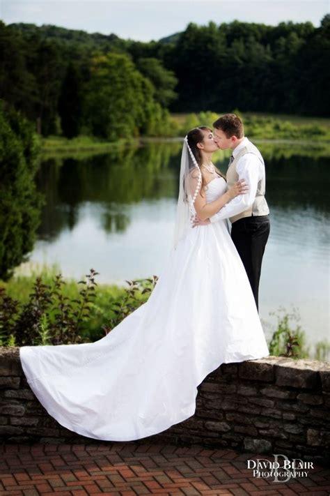 wedding  bernheim forest ky wedding  kentucky