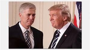 wbir.com   Tennessee lawyers, scholars debate Trump ...