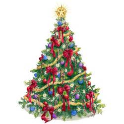 Victorian Christmas Tree Decorations Make