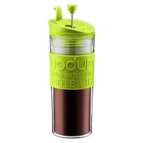 Buy online get free delivery on orders $45+. Bodum Travel Press Coffee Maker | eBay