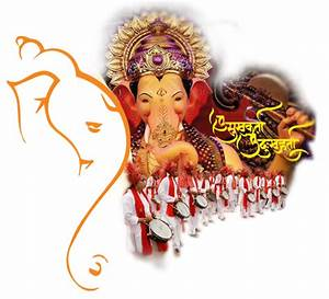 Image Of Lord Mahadev   Holidays OO