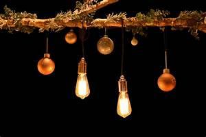 Alternativen Zum Tapezieren : weihnachtsbaum welche alternativen gibt es ~ Bigdaddyawards.com Haus und Dekorationen