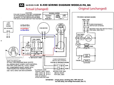 Suburban Water Heater Swde Wiring Diagram Download