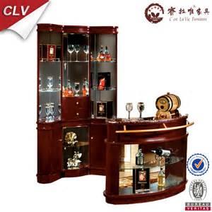 Cabinet Wholesaler by Corner Bar Cabinet Corner Furniture Buy Corner Furniture