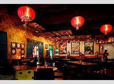 Monsoon Poon Auckland Restaurants Heart of the City