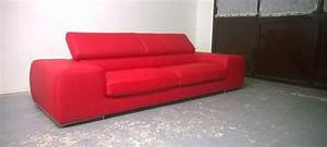 sofa wonderful leather sofas for sale red leather sofa With red leather sectional sofa for sale