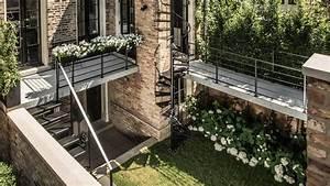 Bambus Auf Balkon : inspiration balkon bambus design ideen terrasse design ideen ~ Michelbontemps.com Haus und Dekorationen
