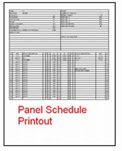 Siemens logo wiring diagram siemens parts diagram wiring for Siemens panel schedule template