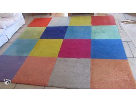 tapis de bureau ikea tapis ikea mulyi color 100 antipolis