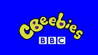 Cbeebies Logo Animaion (blue screen) - YouTube