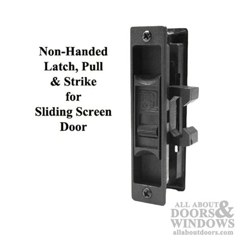 peachtree patio door screens sliding screen door latch replacement jacobhursh
