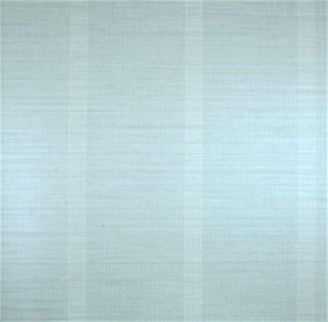 wallpaper designs for kitchen larsen grasscloth in lichen traditional wallpaper by 6971