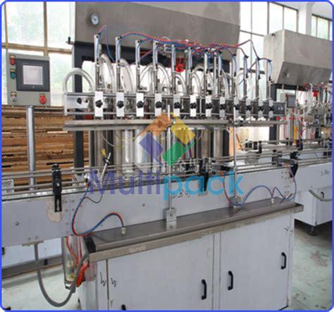 bottle edible oil filling machine edible oil fillers mmc pacific inline filling filler