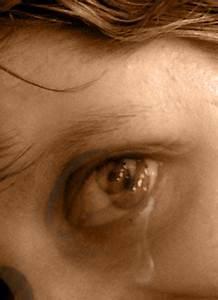 Гель куриозин от морщин под глазами отзывы