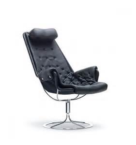stockholm sofa jetson møbelgalleriet stavanger designmøbler