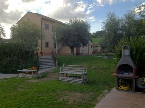Agriturismo Fiore Di Co Fermo agriturismo fiore di co updated 2017 farmhouse