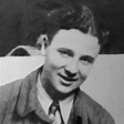 Peter van Pels dies of exhaustion in concentration camp ...