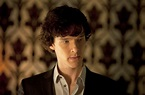 """BBC Sherlock - """"A Study in Pink"""" - Revisited 