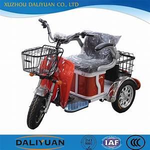 3 Rad Elektroroller : 3 rad elektro roller elektro dreirad roller dreirad ~ Kayakingforconservation.com Haus und Dekorationen