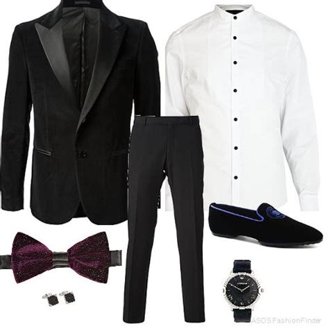 What To Wear for New Yearu0026#39;s Eve Formal or Casual?