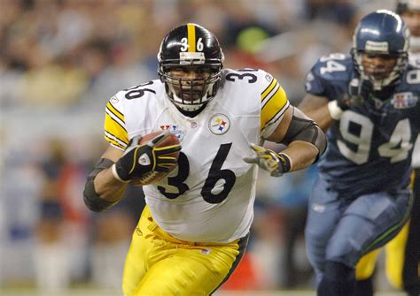 pittsburgh steelers digit dynasty  wore  number