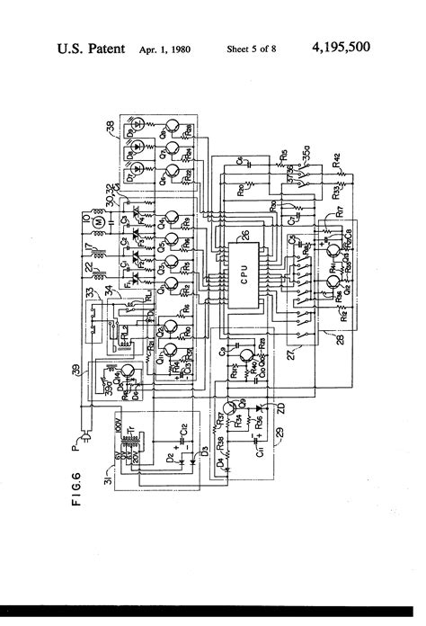 washing machine wiring diagram wiring diagram and schematics