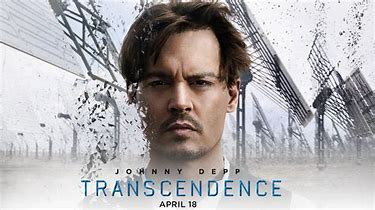 Image result for images movie transcendence
