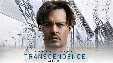 Image result for images movie transcendence