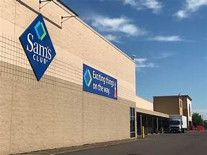 Sam's Club changes memberships – SiouxFalls.Business