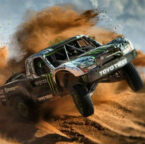 Baja 1000 Trophy Truck Wallpaper by Baja 1000 Wallpaper Page 2 Of 3 Downloadwallpaper Org