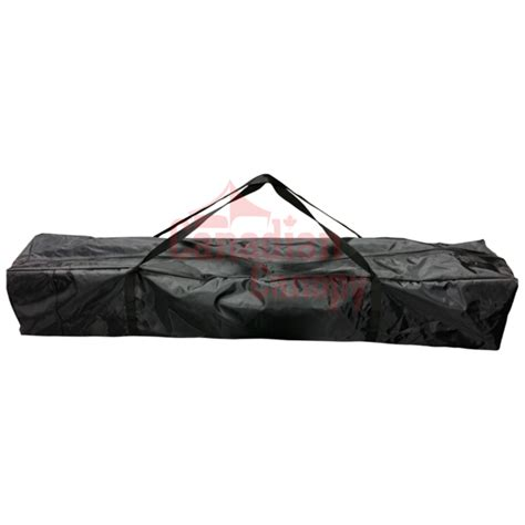 tent carry bag canadian canopy