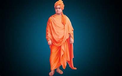Vivekananda Swami Wallpapers Dakshineswar Temple Kali Jayanti