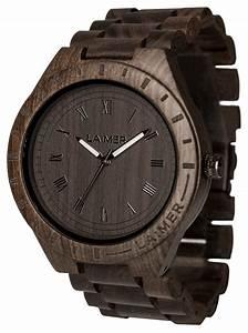 Günstig Uhren Kaufen : laimer uhren g nstig kaufen uhrcenter armbanduhren shop ~ Eleganceandgraceweddings.com Haus und Dekorationen