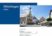 Rak München Stellen : ver ffentlichungen rak m nchen ~ Orissabook.com Haus und Dekorationen