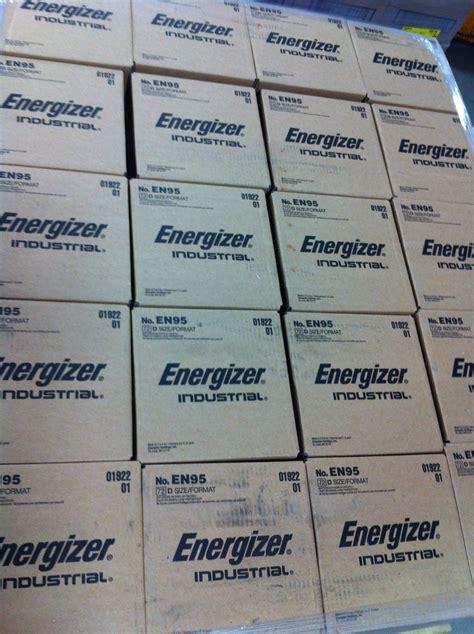 batteries bulk energizer notice required javascript