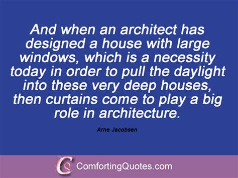 Arne Jacobsen Quotes. Quotesgram