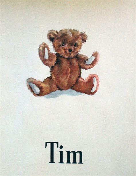 teddy bear tattoos ideas  pinterest
