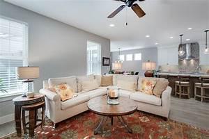 common interior design mistakes to avoid bruzzese home With interior decor mistakes
