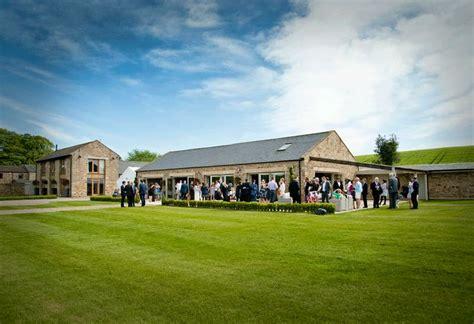 wedding corporate venue barn yorkshire wedding