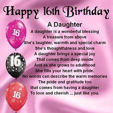 sweet    daughter quotes quotesgram  burthday