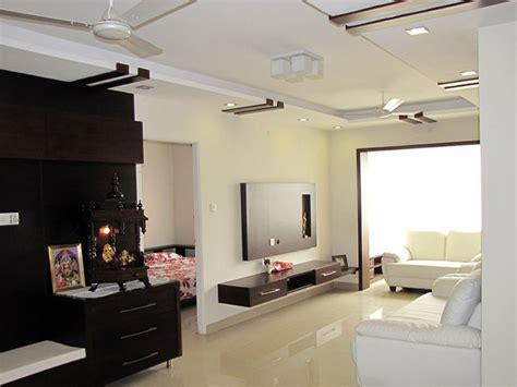 living room interiors false ceiling tv unit interior