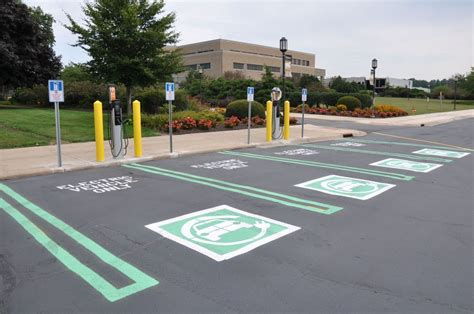 electric vehicles charging stations pnc offers electric vehicle charging stations valparaiso